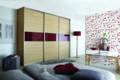 Ferrara_Oak_Dark_Red_LR-1024x682