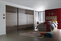 Grey_Bardolino_Oak_Brown_Glass_LR