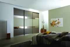 Ontario_Walnut_Dakar_Bronze_Mirror_LR-1024x682-1024x682-1