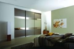 Ontario_Walnut_Dakar_Bronze_Mirror_LR-1024x682
